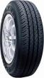 Шины Nexen (Roadstone) 205/65 R16C Classe Premiere 321 107/105R