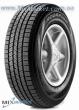 Шины Pirelli 235/60/18 Scorpion Ice & Snow XL NO 107H