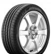 Шины Pirelli 225/45/18 Cinturato P7 All Season 91V ROF