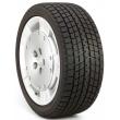 Шины Bridgestone 245/40/18 Blizzak MZ-03 93Q