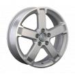 Литые диски Replay FD4 R16 6.5J ET:50 PCD5x108 S