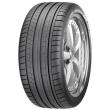 Шины DUNLOP 245/45/18 SP Sport Maxx GT 96Y AO