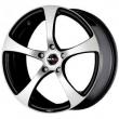 Литые диски MAK Vertigo R17 7.0J ET:42 PCD5x112 mirror
