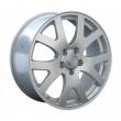 Литые диски Replay LR23 R19 9.0J ET:53 PCD5x120 S