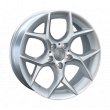 Литые диски Replay B125 R18 8.0J ET:30 PCD5x120 S