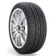 Шины Bridgestone 225/45/18 Potenza RE760 Sport 91W