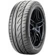 Шины Bridgestone 195/60/15 Potenza RE002 Adrenalin 88H