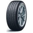 Шины DUNLOP 275/40/20 SP Sport Maxx ROF 106W
