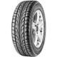 Шины GT Radial 195/60 R15 H Champiro 60