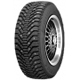 Шины Goodyear 195/65 R15 T Ultra Grip 500