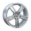 Литые диски Replay A22 R19 9.0J ET:60 PCD5x130 S