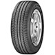 Шины Goodyear 205/55 R16 91W Eagle F1 GS-D3