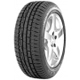 Шины Goodyear 215/65 R16 H Ulrta Grip Performance