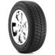 Шины Bridgestone 225/50/17 Q Blizzak WS60
