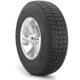 Шины Firestone 225/55/17 Q Winterforce