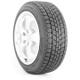 Шины Bridgestone 225/60/15 Q Blizzak WS50