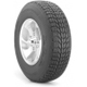 Шины Firestone 235/55/17 Q Winterforce