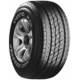 Шины Toyo 235/60 R18 V Open Country HT