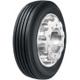 Шины GT Radial 245/70 R19.5  136/134 M GT279 (Р)