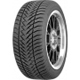 Шины Goodyear 255/40 R17 V XL Ultra Grip GW3