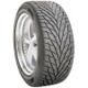 Шины Toyo 255/45 R20 V Proxes S/T