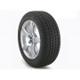 Шины Bridgestone 255/50/19 107V XL Blizzak LM-25