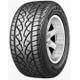 Шины Bridgestone 265/60/18 109H Dueler H/P 680