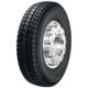 Шины GT Radial 295/80 R22.5 152/148 M GT679 (B)