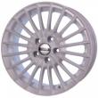 Литые диски Techline TL-537 R15 6.0J ET:38 PCD4x98 W