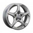 Литые диски Replay OPL4 R16 6.5J ET:37 PCD5x110 S