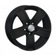 Литые диски Replay SK17 R15 6.0J ET:43 PCD5x100 MB