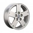 Литые диски Replay MI32 R16 6.5J ET:38 PCD5x114.3 S