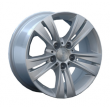 Литые диски Replay B52 R16 7.5J ET:20 PCD5x120 S