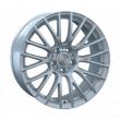 Литые диски Replay B115 R19 8.5J ET:33 PCD5x120 S
