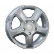 Литые диски Replay RN35 R16 6.0J ET:50 PCD5x118 S