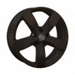 Литые диски Replay JE8 R20 8.0J ET:40 PCD5x127 HB