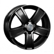 Литые диски Replay SK17 R15 6.0J ET:43 PCD5x100 GM