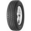 Шины Bridgestone 205/60/16 B250 92H