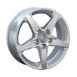Литые диски Replay FD36 R15 6.0J ET:53 PCD5x108 S