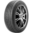 Шины Bridgestone 235/65/17 Turanza ER300 108V