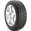 Шины Bridgestone 215/45/17 Potenza G019 91V