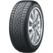 Шины DUNLOP 205/60/16 SP Ice Sport 96T XL