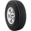 Шины Bridgestone 275/50/22 Dueler H/T 684 II 111H