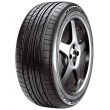 Шины Bridgestone 235/65/17 Dueler H/P Sport 104V