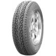 Шины Pirelli 215/75/16C Chrono Winter 112/110S