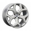 Литые диски Replay B70 R18 8.5J ET:46 PCD5x120 S