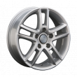 Литые диски Replay VV30 R16 6.5J ET:51 PCD5x120 S