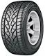 Шины Bridgestone 255/55/18 109H Dueler H/P D680