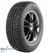 Шины Bridgestone 215/55/16 Ice Cruiser 7000 93T (шип)