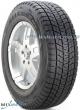 Шины Bridgestone 225/60/17 Blizzak DM-V1 99R